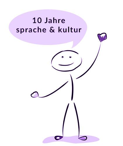 10-jahre-sprache-und-kultur
