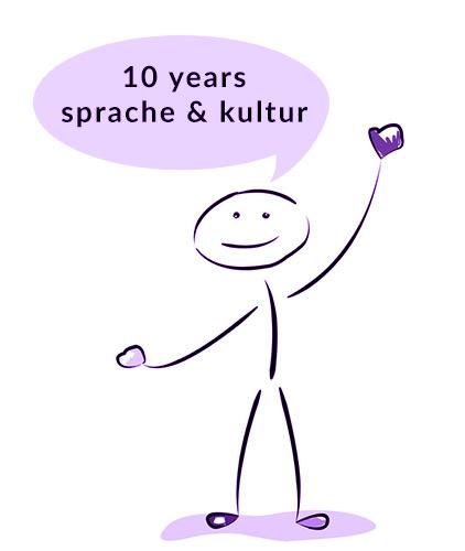 10-years-sprache-und-kultur